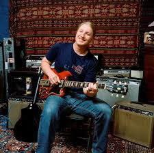 100 Derek Trucks Wife Brings His Guitar Magic To San Jose The Mercury News