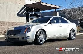 Cadillac Rims 05 Escalade 17 Deville For Sale 20 – daleyranchfo