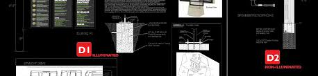 100 Brissette Architects SALAD AND GO EllsworthRittenhouse Queen Creek AZ