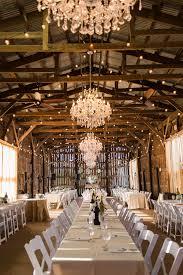 Charming Rustic Upstate Farm Wedding Ruffled