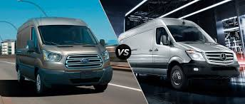 Ford Transit Vs. Mercedes-Benz Sprinter | Allegheny Ford Truck Sales Mercedesbenz Sprinter 516 Dump Trucks For Sale Tipper Truck Ford Transit Vs Mercedesbenz Sprinter Allegheny Truck Sales Approved Used Van 311cdi Vans Rv Business 3d Model Mercedes Sprinter 3d Mercedes 2018 High Roof Cgtrader Recovery 311 2005 In Blackhall Colliery County Mwb Highroof Cargo Van L2h2 2017 316 22 Cdi 432 Hd Chassis Horse Lamar The Cargo Mercedesbenzvansca Unveils 2019 Commercial Truckscom