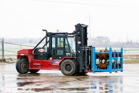 Hamre Equipment: Taylor Forklift For Sales Rent 2016 New Taylor X360m Laval Fork Lifts Lift Trucks Cropac Hanlon Wright Versa 55000 Lb Tx550rc Sale Tehandlers About Us Industrial Cstruction Equipment Photo Gallery Forklifts 800lb To 1000lb Royal Riglift Call 616 Taylor New England Truck Material Handling Dealer X450s Fowlers Machinery
