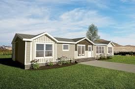 Modular Homes In Alexandria La THE VIEW Plan At Clayton Joplin