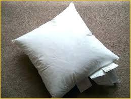 Pillow Shams Walmart Kids Pillow Shams Pillows Decorative Euro