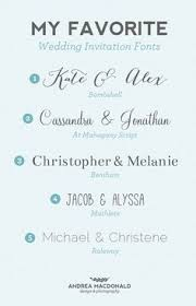 Inspirational Wedding Invite Font Collection On Luxury Invitations Cards Inspiration 98 With