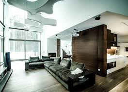 100 Rectangular Parallelepiped Rectangle House By Devyni Architektai 6 Interior