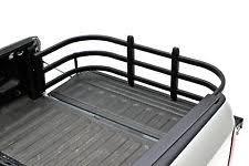 tundra bed extender ebay
