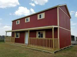tuff shed just right for texas