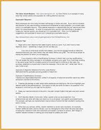 Resume ~ Resumees Free Customer Service Template Samples ... Sample Resume For An Entrylevel Mechanical Engineer 10 Objective Samples Entry Level General Examples Banking Cover Letter Position 13 Inspiring Gallery Of In Objectives For Resume Hudsonhsme Free Dental Hygiene Entryel Customer Service 33 Reference High School Graduate 50 Career All Jobs General Resume Objective Examples For Any Job How To Write