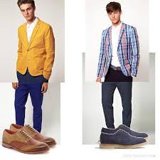 Mens Outfits Vintage Wear