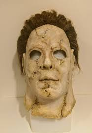 Rob Zombie Halloween 3 Cast by Michael Myers Mask Rob Zombie Halloween U0027the Wrath U0027