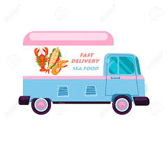 Sea Food Delivery Van Icon. Order Food On Home, Product Shipping ... Shaws Grocery Store Supermarket Delivery Truck Stock Video Footage Clipart Delivery Truck Voxpop Or Garbage Bin Life360 Food Concept Vector Image 2010339 Stockunlimited Uber Eats Food Coming To Portland This Month Centralmainecom Cater To You Catering Service Serving Cleveland And Northeast Ohio 8m 10m Frozen Trucks Sizes With Temperature Controlled Fast Icon Order On Home Product Shipping White Background Illustration 495813124 Fv30 Car Hot Dog Carts Cart China Van Buy Photo Gallery Premier Quality Foods