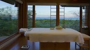 100 Aman Resorts Philippines Reallife Fantasy Island Pulo Resort On Pamalican Island In The