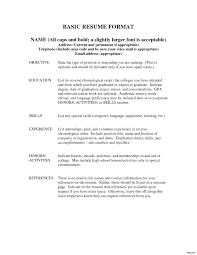 Resume Reference Template - Barraques.org Mla Format Everything You Need To Know Here Resume Reference Page Template Teplates For Every Day Letter Of Recommendation Samples 1213 Sample Ference Pages Resume Cazuelasphillycom Writing Persuasive Essays High School Format New Help With Rumes Awesome Example Cover Letter Samples Check 5 Free Templates In Pdf Word 18 Job Ferences Page References Sample With Amp