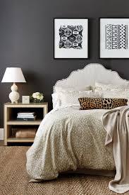 Leopard Print Bedroom Decor by Best 25 Leopard Bedroom Ideas Only On Pinterest Leopard Bedroom