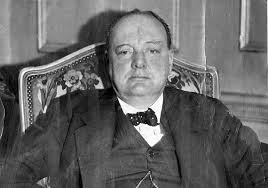 Winston Churchills Iron Curtain Speech by Brits In The U0027burgh Over The Centuries Pittsburgh Post Gazette
