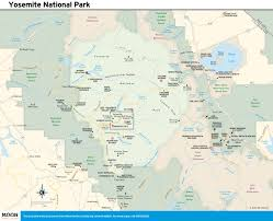 Printable Travel Maps Of Yosemite National Park   Moon.com Maps Of Cuba And Havana Printable Travel From Moon Guides Springhillgooglemapscreenshot201615at62118pm Barnes Noble Union Square The Official Guide To New York City This Is The Hand Drawn Map Association An Ooing Archive Miami Coral Gables Florida Bookstore Book Medieval France Home Page Google 60 For Android Adds Indoor Maps New Places Cssroads Commons Boulder Co 80301 Retail Space Regency Centers Will Show You Current Gas Prices Popular Times At Woodmen Plaza Colorado Springs 80920