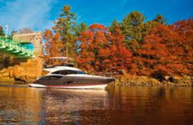 Installing Carpet In A Boat by Installing A Cabin Heater On Your Boat Power U0026 Motoryacht