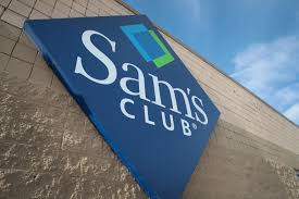 Walmart's Sam's Club Partners With Instacart For Same-day ... Mart Of China Coupon The Edge Fitness Medina Good Sam Code Lowes Codes 2018 Sams Club Coupons Book Christmas Tree Stand Alternative Photo Check Your Amex Offers To Signup For A Free Club Black Friday Ads Sales And Deals Couponshy Online Fort Lauderdale Airport Parking Closeout Coach Accsories As Low 1743 At Macys Pharmacy Near Me Search Tool Prices Coupons Instant Savings Book October 2019