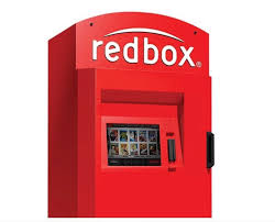Redbox 1-Night Blu-ray/Video Game Or DVD Rental - Slickdeals.net Printable Redbox Code Gift Card Instant Download Digital Pdf Print Movie Night Coupon Thank You Teacher Appreciation Birthday Christmas Codes To Get Free Movies And Games Sheknowsfinance Tmobile Tuesday Ebay Coupon Shell Discount Wetsuit Wearhouse Ski Getaway Deals Nh Get Rentals In 2019 Tyler Tool Coupons For Chuck E Launches A New Oemand Streaming Service The Verge Top 37 Promo Codes Redbox Hd Wallpapers Wall08 Order Online Applebees Printable Rhyme Text Number Gift Idea Key Lime Digital Designs Free 1night Game Rental From