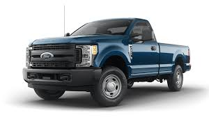100 Ford 350 Truck New 2019 F Super Duty XL Near Hartville OH Sarchione