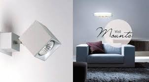stick on the wall lights contemporary mounts clear stylish battery