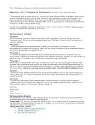 25 Free Master's Degree Resume Sample | Free Resume Samples & Examples Masters Degree Resume Rojnamawarcom Best Master Teacher Example Livecareer Template Scrum Sample Templates How To Write Inspirational Statement Of Purpose In Education And Format For Student Include Progress On S New 29 Free Sver Examples Post Baccalaureate Certificate Master Of Science Resume Thewhyfactorco