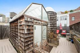 Whimsical Rooftop Barn And Silo Top A $2.65M Soho Loft - Curbed NY The Barn On Bridge Partyspace At Liberty Farms A Farm In Kansas During The Dustbowl Era Surrounding By Red Outlook Farm Maine Wedding Venu Jackie Matt Walnut Hill Henry Mac Whimsical Rooftop Barn And Silo Top 265m Soho Loft Curbed Ny Hoosick St In Troy Im Only One My Family 8 Dreamy Places To Get Married New York State Orbitz