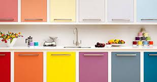 Kitchen Cabinet Door Bumper Pads by Kitchen Cabinet Door Dampers Ikea Kitchen Diy Lovely Mdf