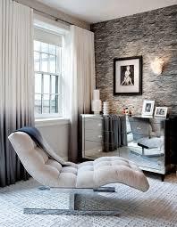 wohnzimmer grau rosa emejing wohnzimmer grau beige