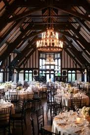 Chapel in the Woods The Woodlands TX wedding venue