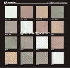 Bathroom Wall Tile Material by Top Quality Bathroom Wall Tile Porcelain Tile For Wall Ceramic