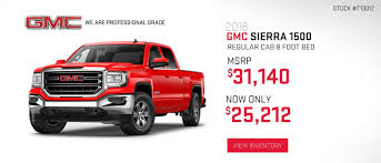 Home Page | Union Park Buick GMC | Wilmington, DE Koch Ford Easton Pa Dealer Serving Allentown And East 2018 Ram 12500 Limited Tungsten Editions Youtube Used Cars Seymour In Trucks 50 New Car In Liberty Ny M Lincoln Bobs Auto Sales Canton Oh Service Huntington Lavalette Wv Teays Valley Ashland For Sale Plaistow Nh 03865 Leavitt And Truck Ken Garff West Chrysler Jeep Dodge Fiat James Hart Chorley Hshot Trucking Pros Cons Of The Smalltruck Niche Trailers For By Regional Intertional 12 Listings Www Buy Rent Cat Equipment Nj Staten Island