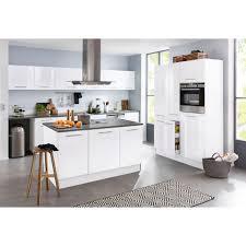 wiho küchen unterschrank ela breite 90 cm mit soft funktion