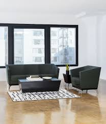 Contemporary Office Furniture Design   Healthcare And ...