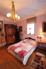 chambre hote etretat chambres d hôtes villa l espérance chambre d hôtes étretat
