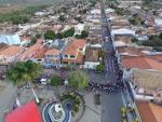 imagem de Piritiba Bahia n-23