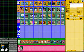 selling trading exodia deck also if you want