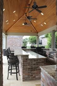 20 Best Back Yard Bar/Grill Images On Pinterest | Back Yard ... Creative Gardens Services Sidcup Partners Gil Moore Gil_moore Twitter Fingscrossedforweather Hashtag On Harvester Horse And Groom Greater Ldon Bookatable The Red Barn Bbq Mcallen Tx Rio Grande Valley South Brisket Award Wning Wedding Venue In Kent Gazebo Weddings Chisnsid Rugby Chisnsidrugby Tennessee Is Home To The Nations Best Barbecue Vacation Warwick Self Catering Sleeps 6 En Inglaterra Reino Top 10 Grills And Smokers 2017 Uk Review Our First Weber Demstration With Mark Drummond At 29