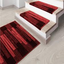 marchette d escalier tapis protection décoration et confort