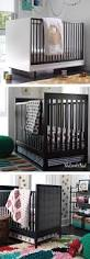 Graco Rory Espresso Dresser by 41 Best Baby Room Furniture Images On Pinterest Babies Rooms