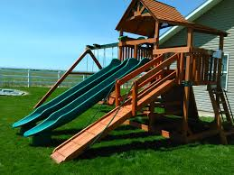 Idaho Outdoor Solutions Blog | Backyard Adventures Wee Monsters Custom Playsets Bogart Georgia 7709955439 Www Serendipity 539 Wooden Swing Set And Outdoor Playset Cedarworks Create A Custom Swing Set For Your Children With This Handy Sets Va Virginia Natural State Treehouses Inc Playsets Swingsets Back Yard Play Danny Boys Creations Our Customers Comments Installation Ma Ct Ri Nh Me For The Safest Trampolines The Best In Setstree Save Up To 45 On Toprated Packages Ultimate Hops Fun Factory Myfixituplife Real Wood Edition Youtube Acadia Expedition Series Backyard Discovery