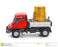 Truck With Money, Toy Truck Videos | Trucks Accessories And ... Electric Toy Truck Not Lossing Wiring Diagram Hess Trucks Classic Toys Hagerty Articles Monster Jam Videos Factory Garbage For Kids Youtube Monster Truck Kids Toy Big Video For Children Amazoncom Yellow Red Blue With School Bus Fire To Learn Garbage In Mud Shopkins Season 3 Scoops Ice Cream Mini Clip Disney Elsa