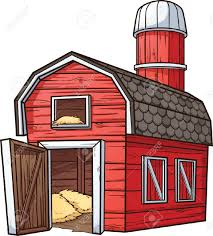 Top 74 Barn Clip Art - Free Clipart Spot Cartoon Red Barn Clipart Clip Art Library 1100735 Illustration By Visekart For Kids Panda Free Images Lamb Clipart Explore Pictures Stock Photo Of And Mailbox In The Snow Vector Horse Barn And Silo 33 Stock Vector Art 660594624 Istock Farm House Black White A Gray Calf Pasture Hit Duck