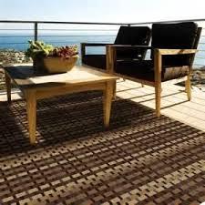 Walmart Outdoor Rugs 5x8 by 79 Best Indoor Outdoor Carpets Images On Pinterest Indoor