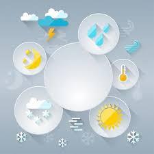 optimale luftfeuchtigkeit in wohnräumen tipps und tabellen