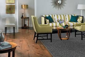 area rug info all surface flooring ellisville mo