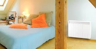 chauffage pour chambre bébé radiateur electrique chambre radiateurs design thermor a chauffage