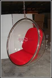 Cheap Hanging Bubble Chair Ikea by Hanging Bubble Chair Ikea Chair Home Furniture Ideas Nrad6xema4