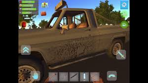 How To Put Gasoline Into The Truck Ocean Is Home - YouTube Truck Customizing Scott Linden Outdoors Trick My Truck New Truck Customization Decked System Best Way Spintires Mudrunner Advanced Tips And Tricks 2018 Parker 425 Johnny Angal 63 Trick Race Report Far Cry 5 Review All Games Are Illusions But This Is Nothing More Oem Accsories To Trick Out Your Predator Hunting Amazoncom 4x6 Super Duty Bungee Cargo Net For Bed Fire Responding Call Cstruction Game Cartoon My Tv Show News Videos Full Episodes Guide Ovilex Software Google How Install Mods In Euro Simulator 12 Steps